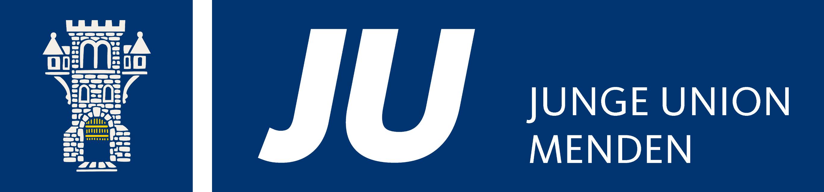 Junge Union Menden