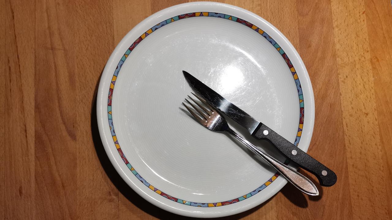 Zweiter Lockdown beschlossen: Gastronomie nicht ausbluten lassen