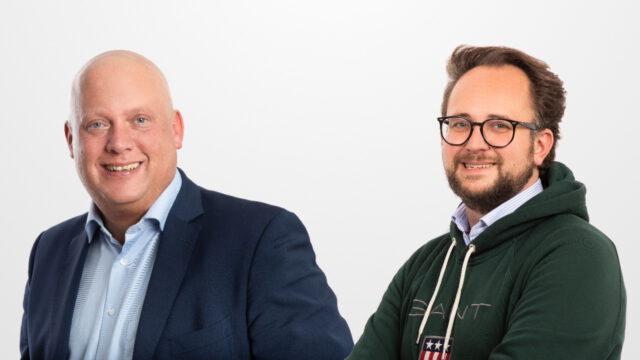 Das Rennen um den Mendener CDU-Vorsitz: Zwei starke Bewerber zu Gast bei der Jungen Union